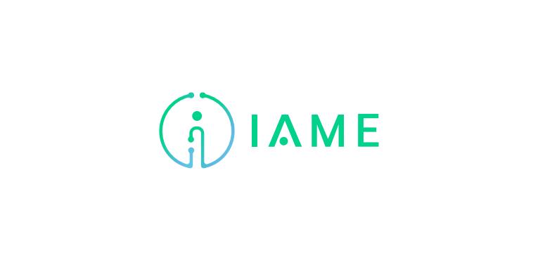 IAME-White-Paper%20(1).pdf.png