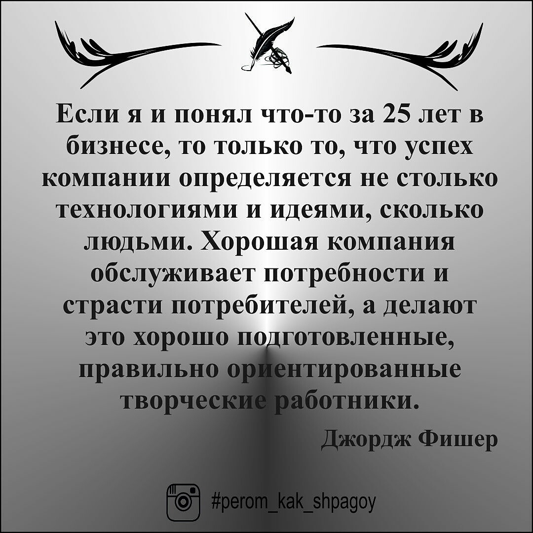 IMG_20170929_225123_218.jpg