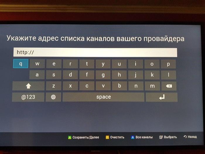 1528095254156655226.jpg