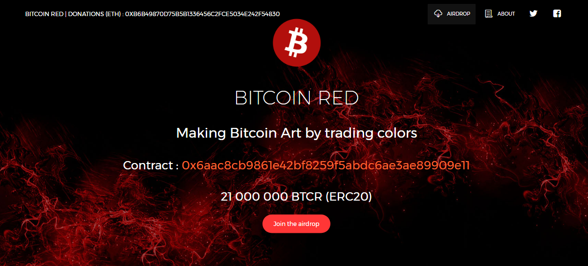 BitcoinRed.PNG