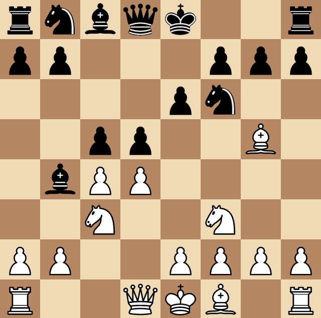 chess 13#.PNG