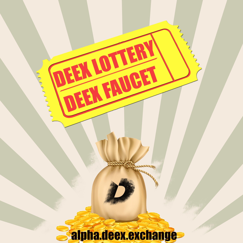 Ставки на результаты лотерей – можно ли заработать