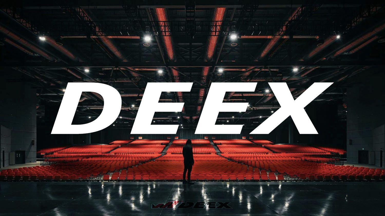 deex.jpg