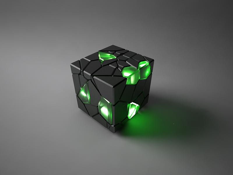 VoronoiCube_Emerald.png