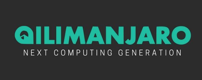 qilimanjaro-logo.jpg