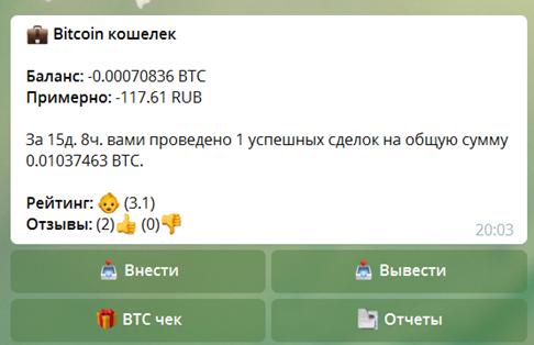 Я вывожу деньги за биткоины из wmglobus.com binary options pro signals results