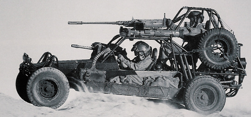 Desert-Patrol-Vehicle-31.jpg