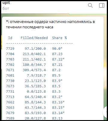image1526824.png