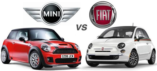 mini-vs-fiat-featured-660x300.jpg