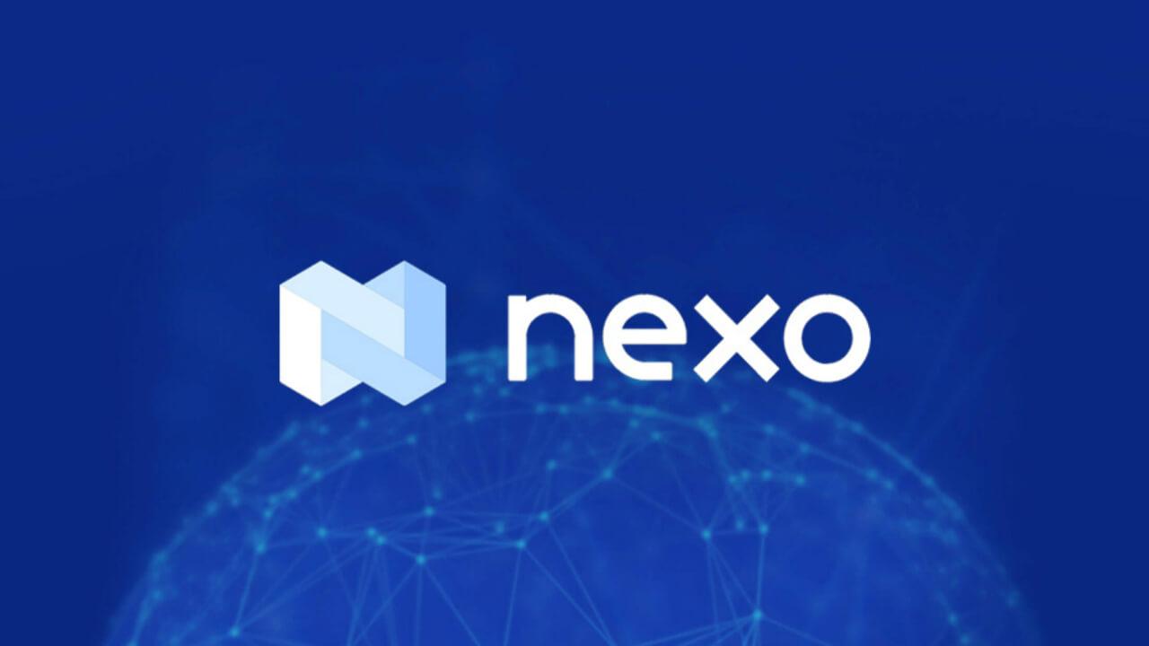 nexo-crypto-loan.jpg