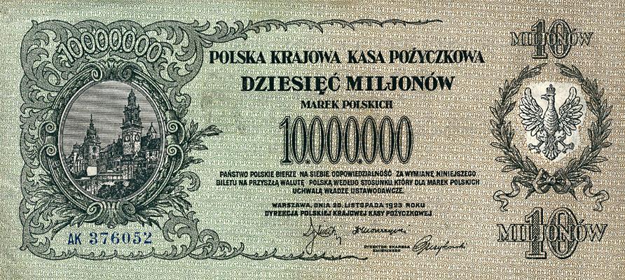 10Mmkp1923A.jpg