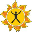 logo_114-1142221.png
