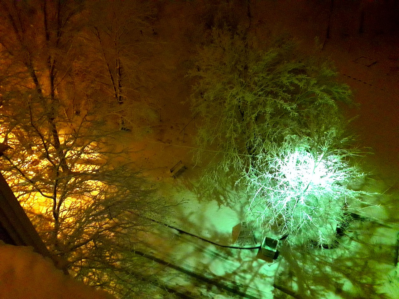 зима1.jpg