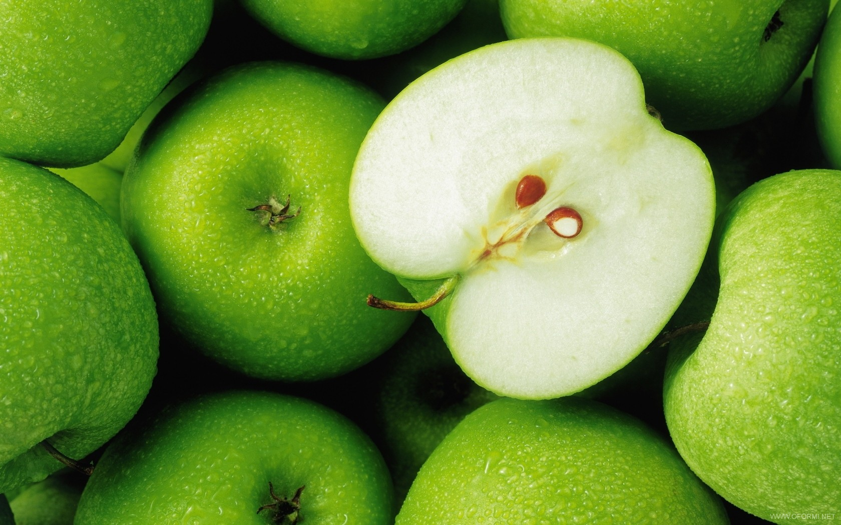 apples_PNG5133.png