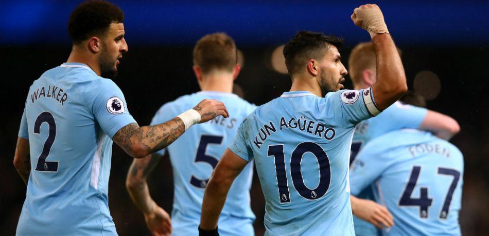 Manchester-City-players.jpg