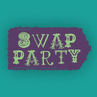 swapparty.jpg