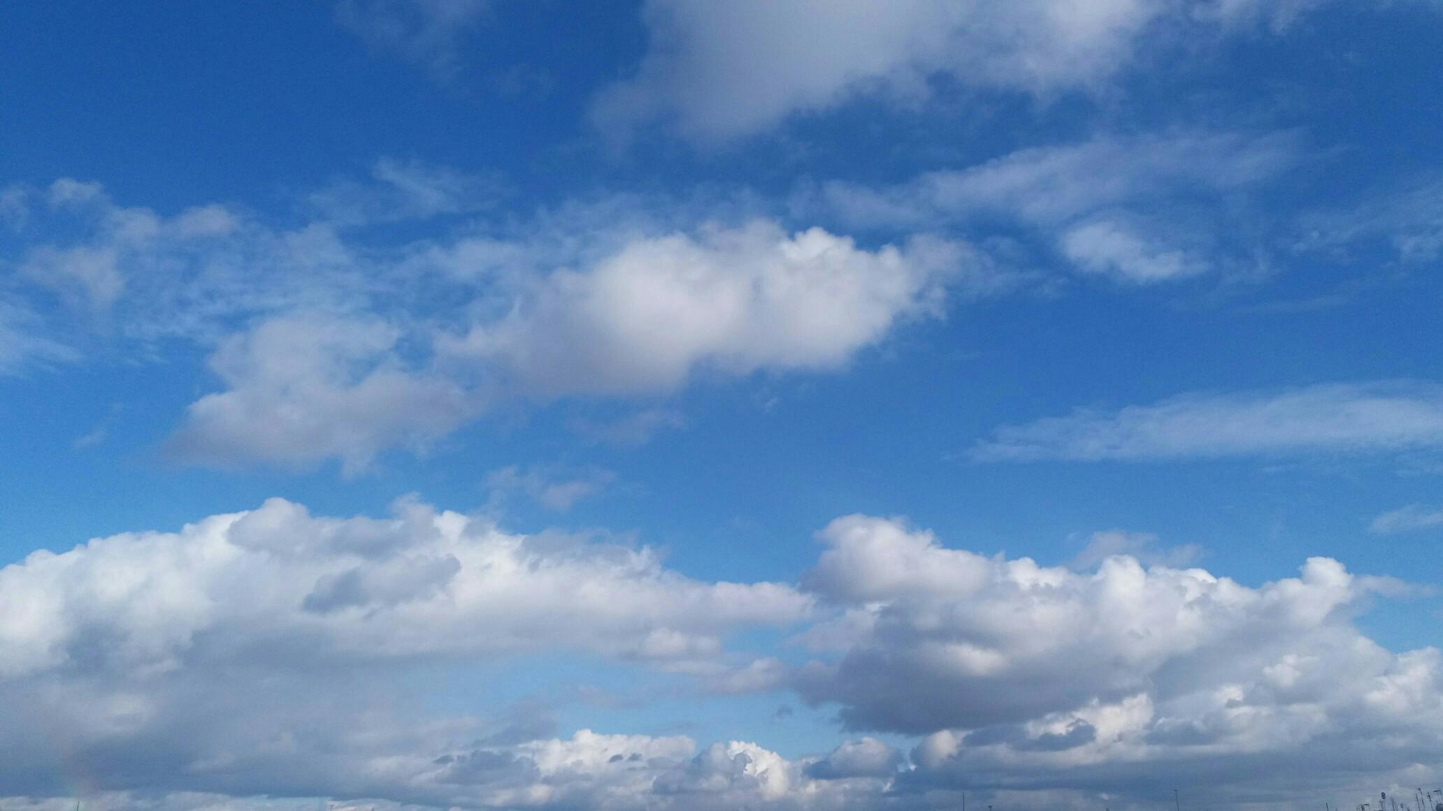 Картинки купол неба