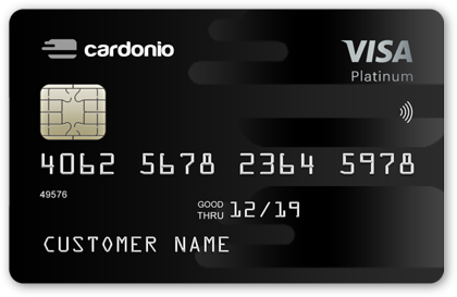 card_black.bf71f3a2.png