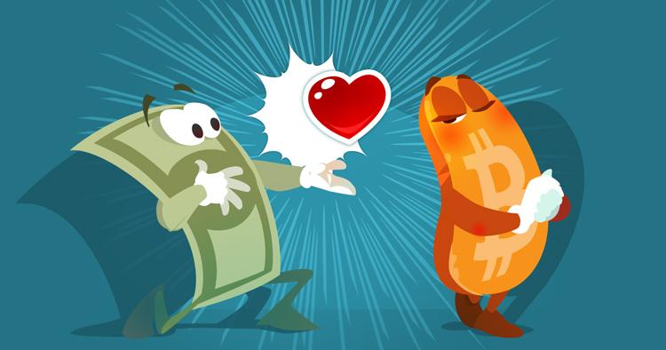 blogs-15.06.18- Dollar and bitcoin.jpg