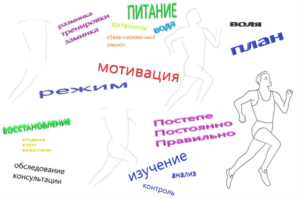 narisovannye-beguny рус.png