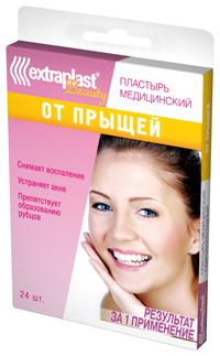 plastyr_ot_pryshchey_extraplast_beauty_foto.png