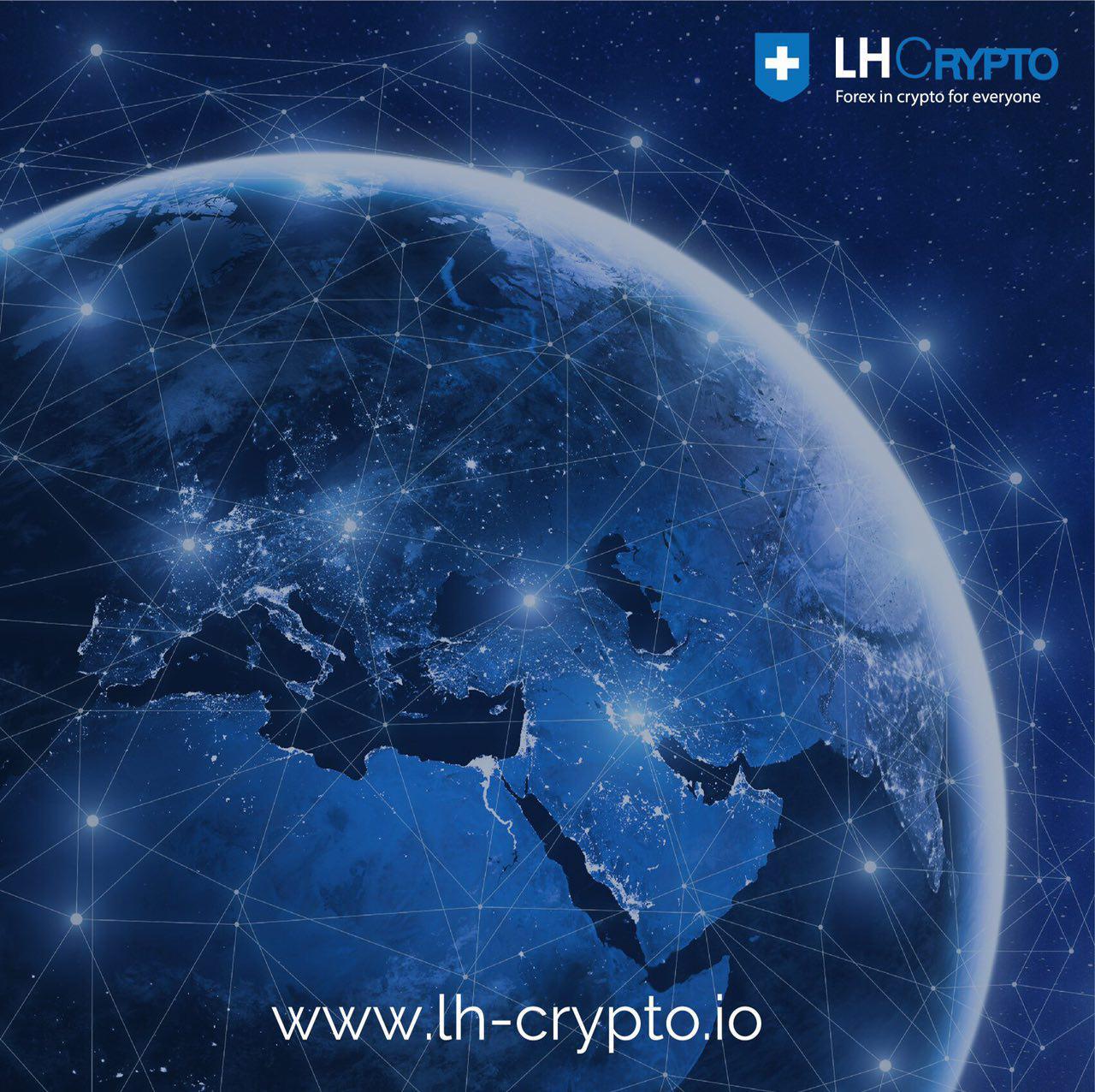 lhcrypto.jpg