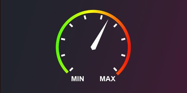 ar-min-max.jpg