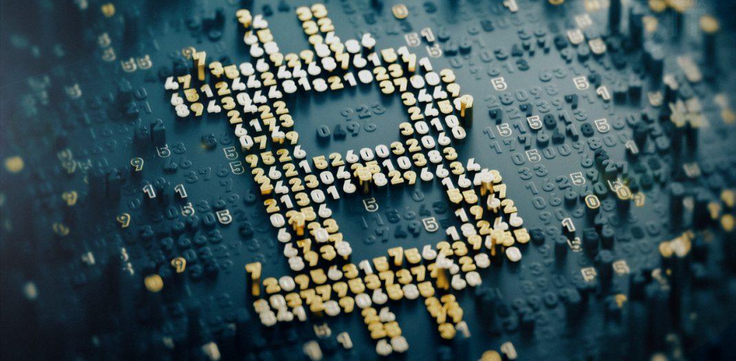 bitcoin1-1070x525.jpg