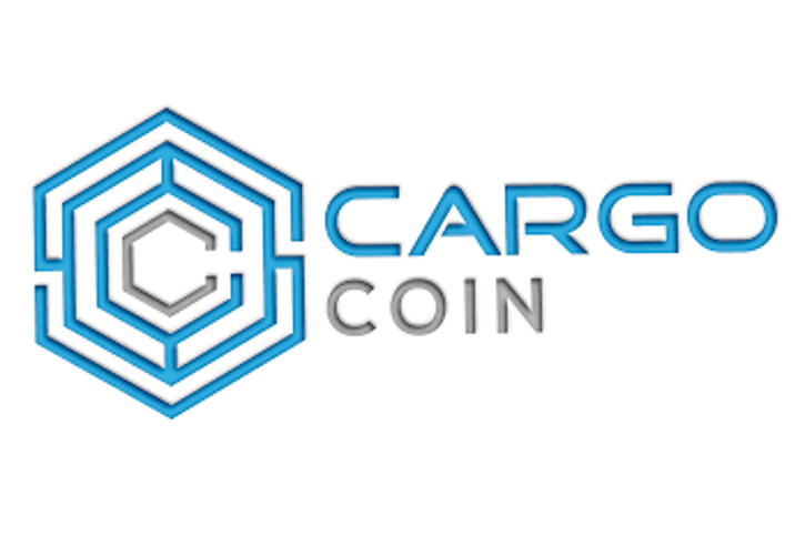 cargocoin.png