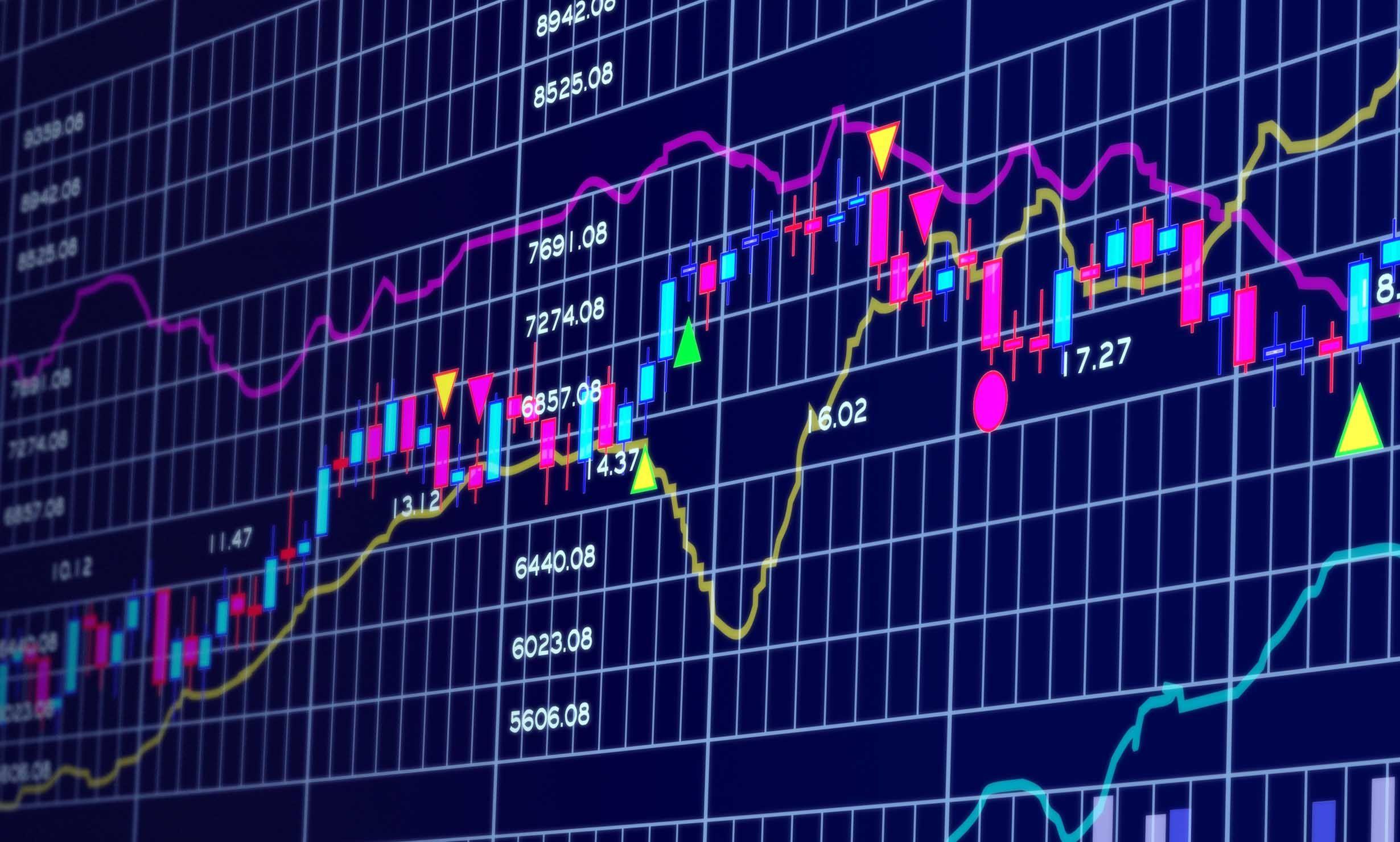 TRADE_L2_Sub-Pillar_Trading_Graphs_o_tcm5044-9557.jpg