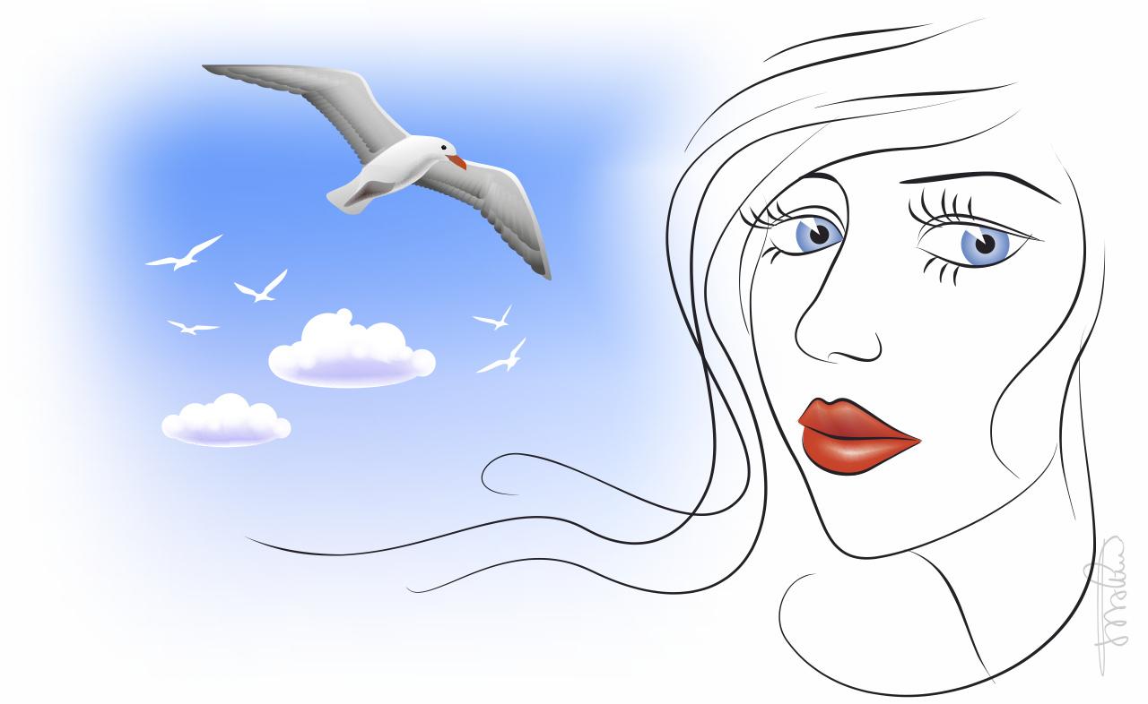Girl&Bird.jpg