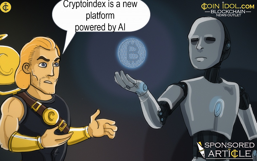 cryptoindex.jpg