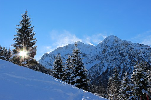 winter-1319656__340.jpg