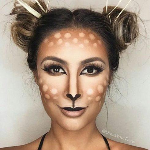 animal-halloween-makeup.jpg