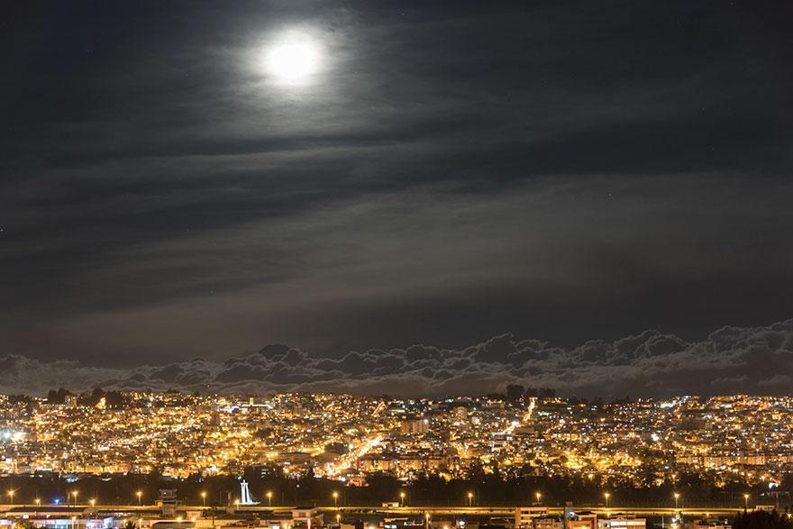 fotografii-Santyago-Borha-Lopes_10.jpg