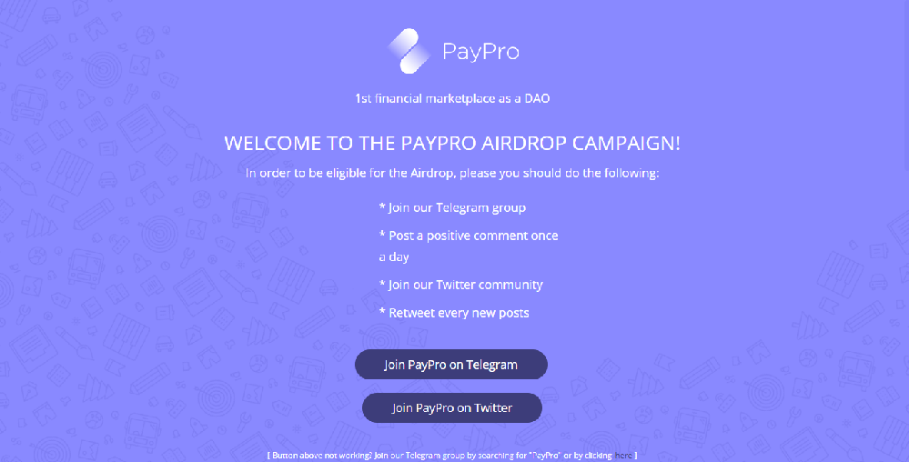 paypro.png
