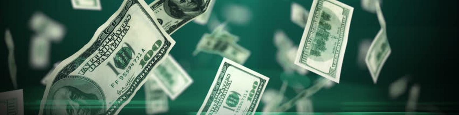 доллары.jpg