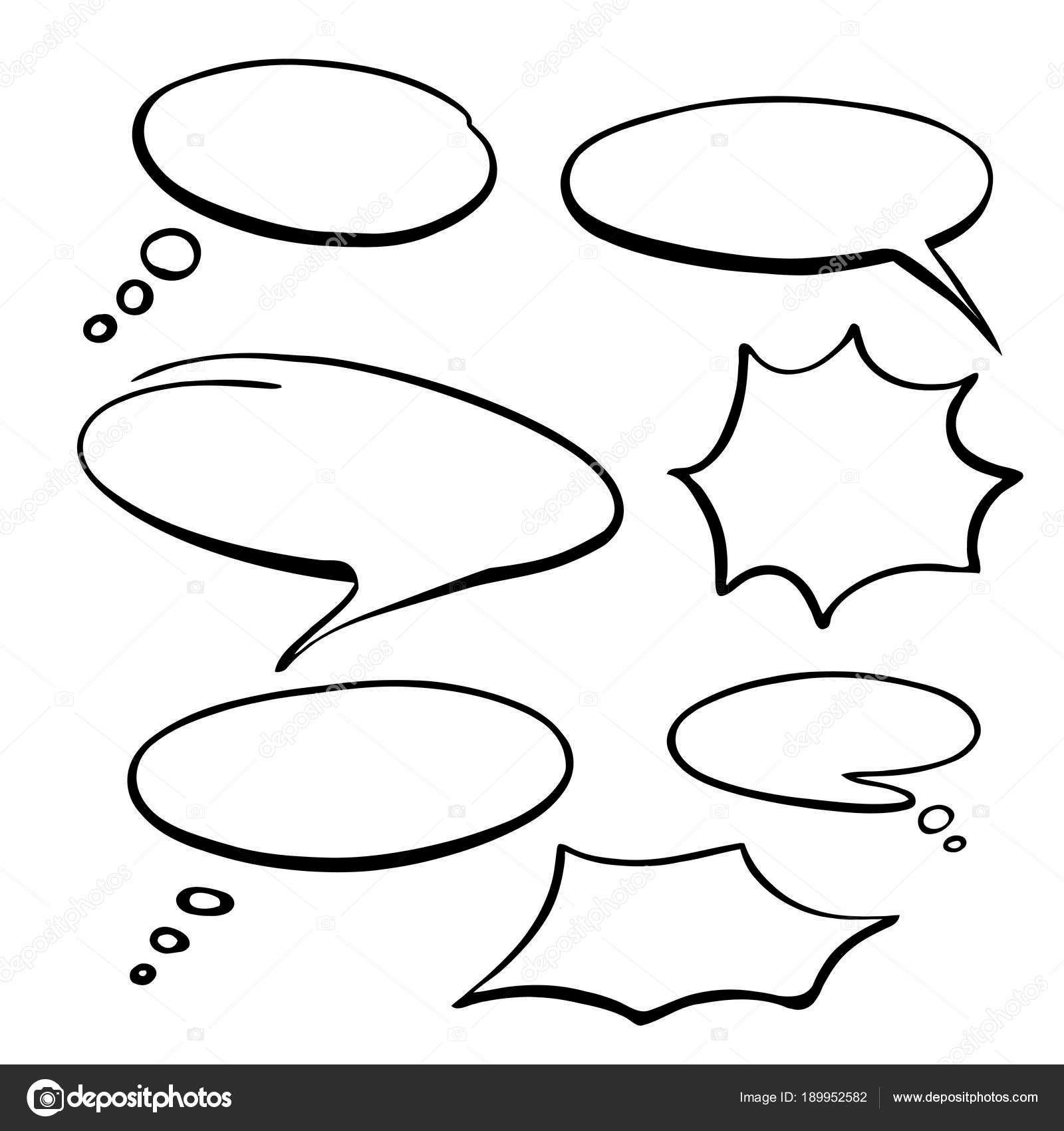 depositphotos_189952582-stock-illustration-comic-bubble-speech-stock-illustration.jpg