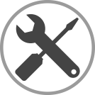 icon_create_apps.png