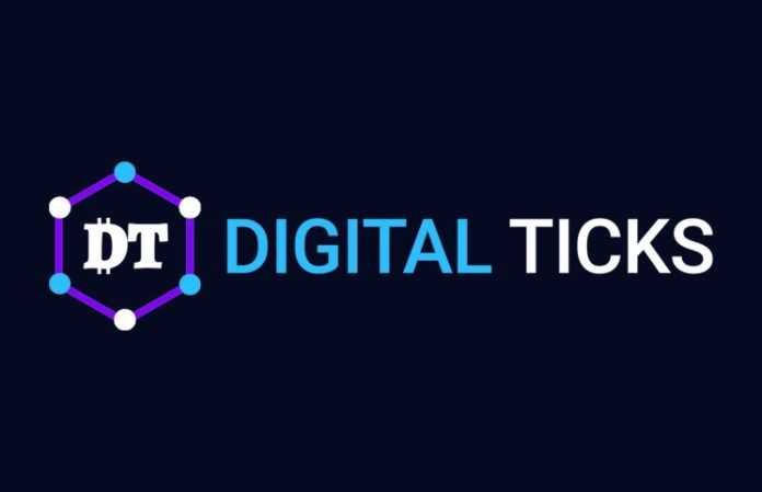 Digital-Ticks-ICO.jpg