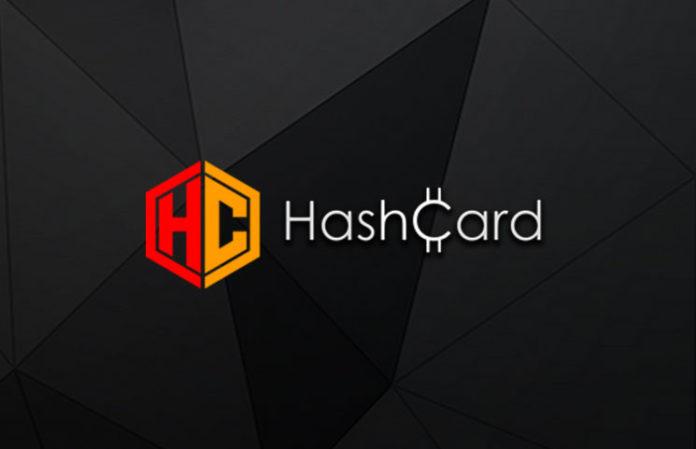 hashcard-696x449 (1).jpg