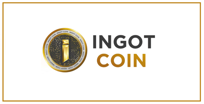 Ingot-Coin-Review.png