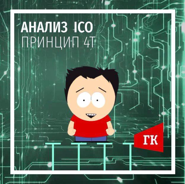 0c74d46a9329c0c605f20.jpg