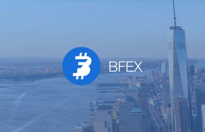 BFEX 1.jpg