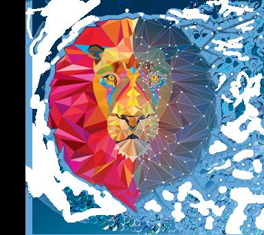 lionhead.png