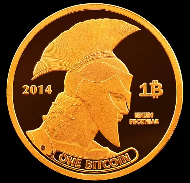 titan-bitcoin-one-gold.jpg