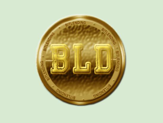 лого быт.png