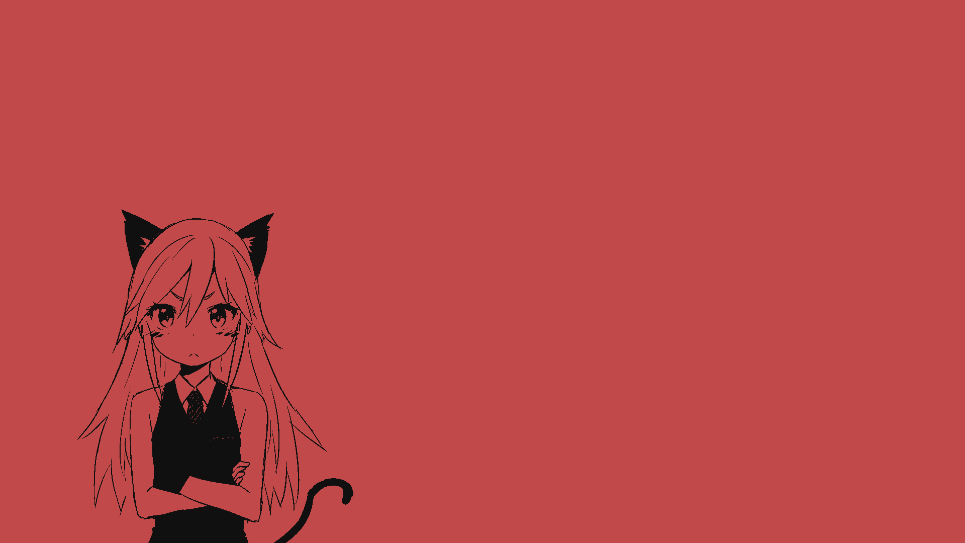 Backgrounds_The_girl_cat__animeОБЛОЖКА.png