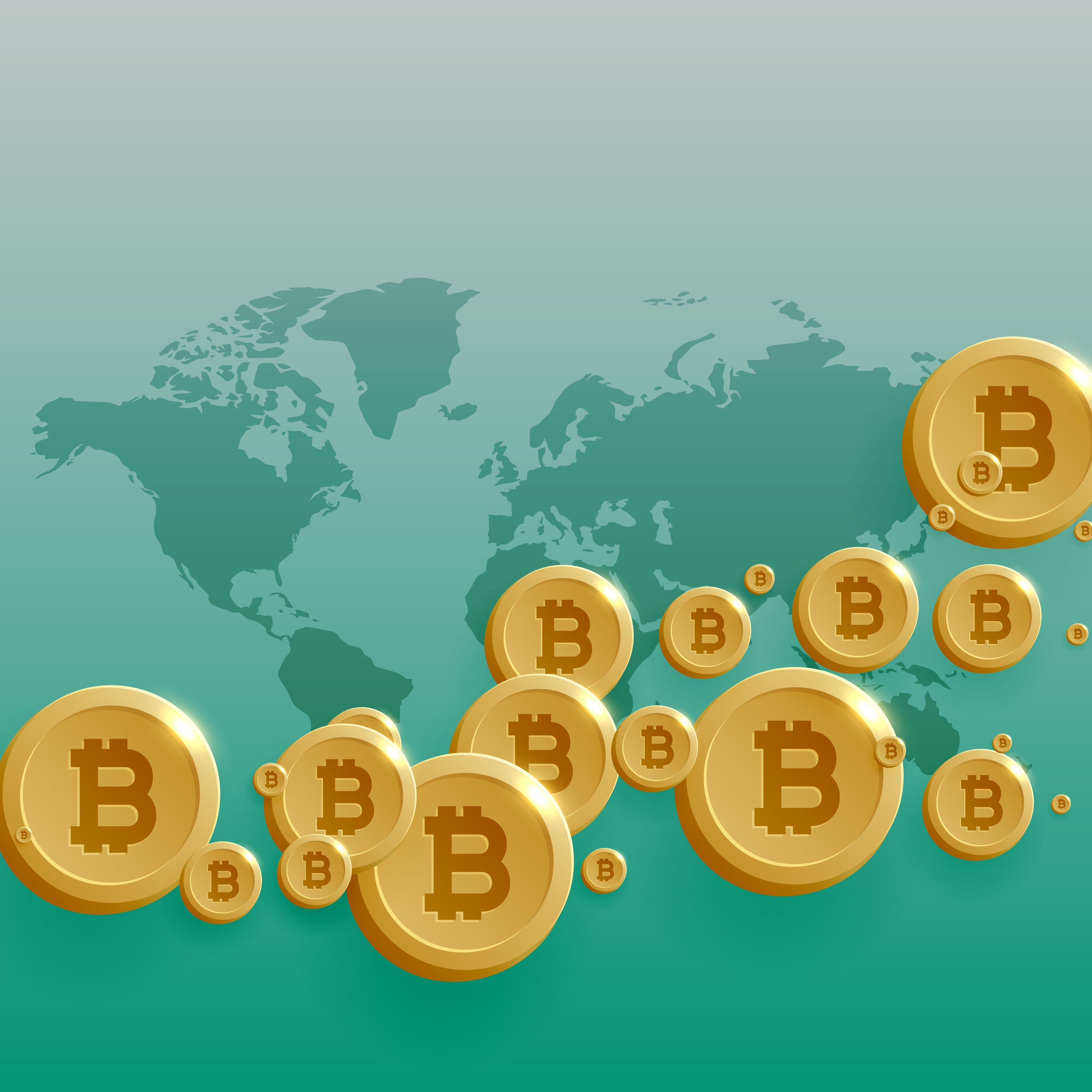 стратегия биткоинами торговли-11