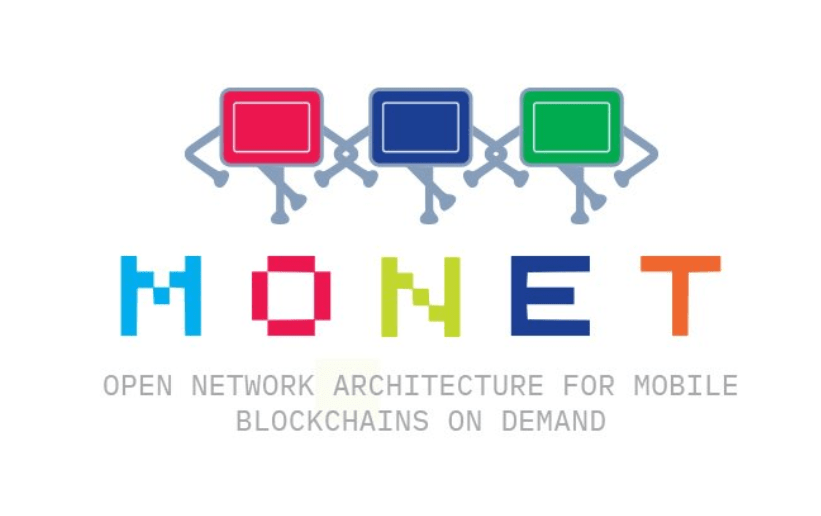Monet-network.png